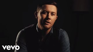 Scotty Mccreery Five More Minutes Official Audio