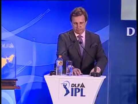 Pepsi IPL 2014 Player Auction | Yuvraj Singh | Virender Shehwag...