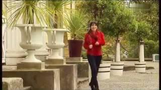 Mara Kayser - Es Ist Gut