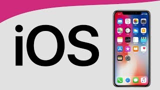 Why iOS is not free like Android?