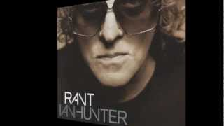 Watch Ian Hunter American Spy video