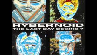 Watch Hybernoid Reality Wave video