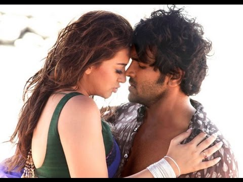 Dhenikaina Ready Movie Full Songs Jukebox
