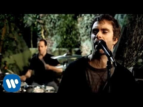 Simple Plan - Your Love Is A Lie (Official Video) Music Videos