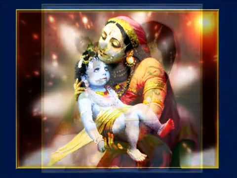 Chinnikrishna by jyothirmayi malla