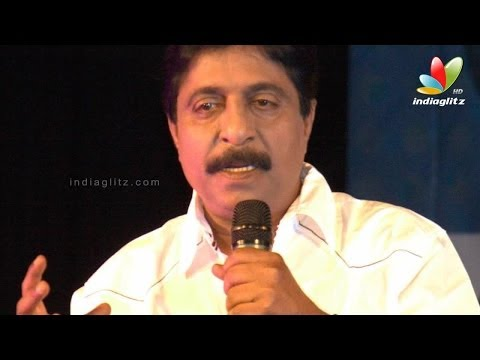 malayalam Film Industry In The Hands Of Superstitious People Actor Sreenivasan  I Latest News video