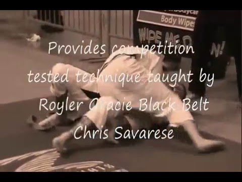 Savarese BJJ Commercial|Lyndhurst MMA|New Jersey BJJ