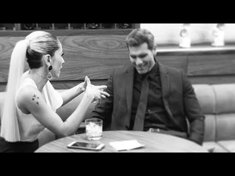 ¿Christian Meier le declaró su amor a Bárbara Mori?
