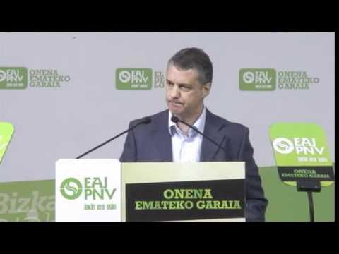 www.eaj-pnv.euskadi.eu 0