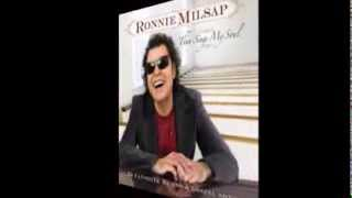 Watch Ronnie Milsap Swing Down Chariot video