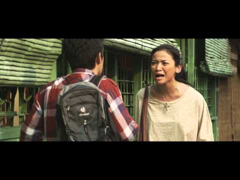 Cinta Tapi Beda - Official Movie Trailer (2012)