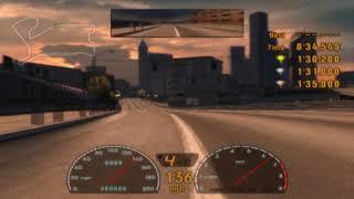 Gran Turismo 3 - A Spec Licence S2