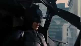 RIP BatMen :'(