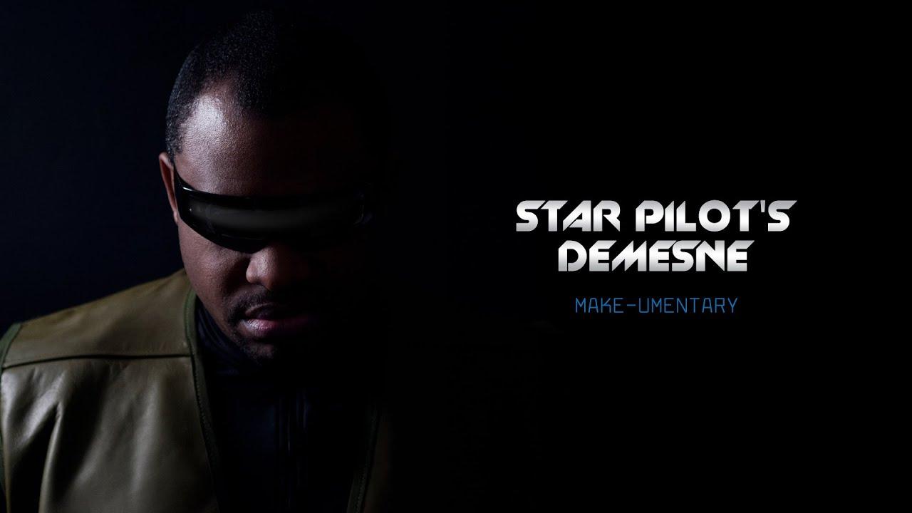 STAR 101.5 FM - Today's Best Mix - Seattle, WA Fashion star pilot music