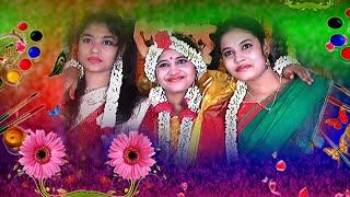 WEDDING SONG PROJECTS HD 08 weddingprojectofsonevideoEdting