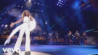 Клип Celine Dion - Celle qui m