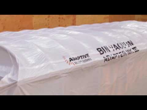 best commercial insulation contractor sydney
