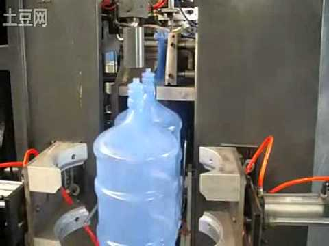 Tapas para bidones de 20 litros