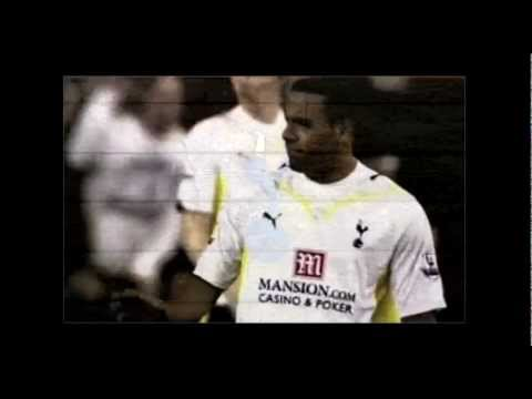 Tom Huddlestone - Thunderous