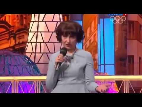 Светлана Рожкова 26