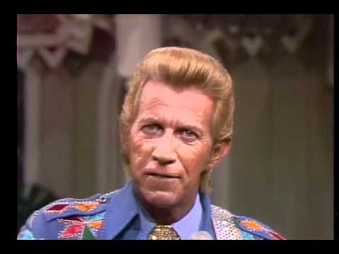 Porter Wagoner - If Teardrops Were Pennies