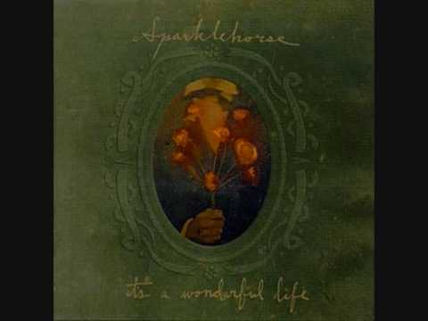 Sparklehorse - More Yellow Birds