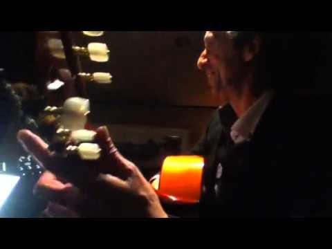 SPAIN2 - Emilio Maya&Satoru.U-Yuuta.H-Youtarou.S