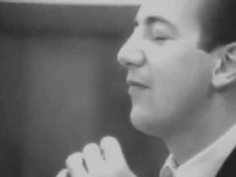 Bobby Darin - Rainin