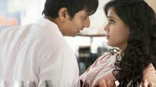 Yaan - Yaan 2013 Tamil Movie review ( Jiiva, Thulasi nair)