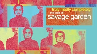 Watch Savage Garden I Don