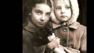 Watch Gillian Welch Orphan Girl video