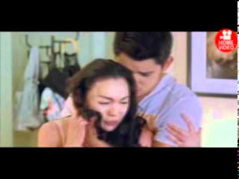Inyour Eyes Daring Scene Richard, Claudine And Ann Curtis video