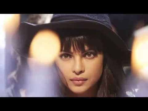 7 Khoon Maaf   Darling Full Song 2011 HD Priyanka Chopra New Hindi Movie Songs Full Video