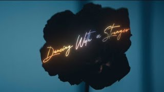 Sam Smith, Normani - Dancing With A Stranger (Cheat Codes Remix Video Edit)