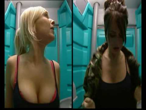 Gemma Merna Video Cleavage Compilation Video