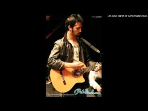 Atif Aslam New Songs Zindagi ke Safar...