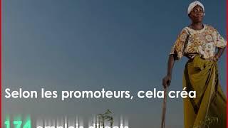 L'Etat camerounais veut booster la production du Poivre de penja