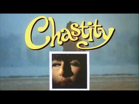 Chastity is listed (or ranked) 14 on the list The Best Cher Movies