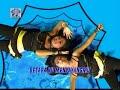 Sahara - Duo Naga (Official Music Video) thumbnail