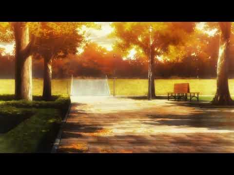 Misc Soundtrack - Kioku