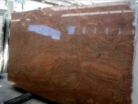 Indian granite colors youtube Tiles for hall in india
