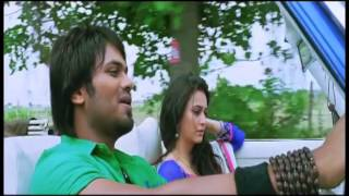 Mr. Nokia - OKE OKA JEEVITHAM.. telugu song