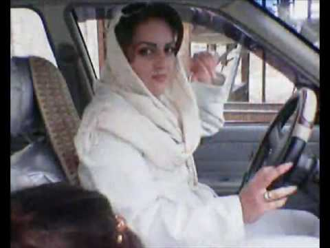 YouTube - PASHTO LOVELY SONG 2010.flv