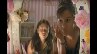 Makeover - The Sleepover Club Full Episode #8 - Totes Amaze ❤️ - Teen TV Shows