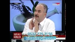 dr hakan özkul şeker hastalığı için bitkiler, +90 532 775 31 56