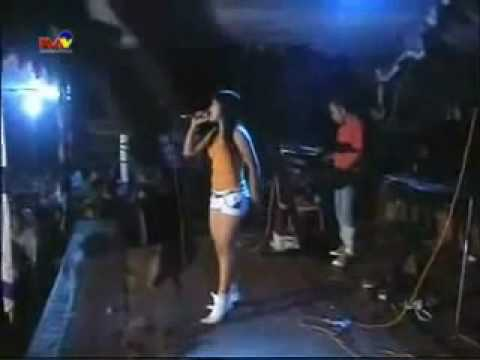 dangdut sexy Tak Berdaya by Azza.wmv