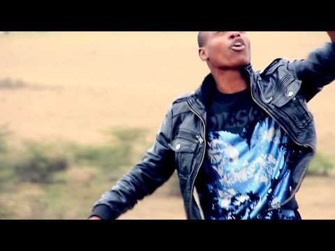 Eko Dydda  - Love Gone Bananas (official video)