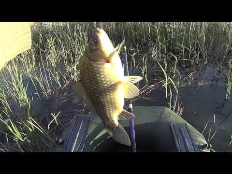 рыбалка на озере сарсанги челябинская