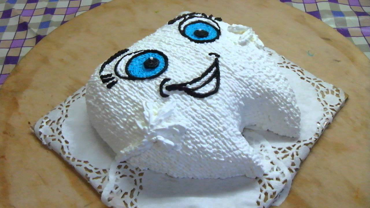 Рецепт торт наполеон в домашних условиях