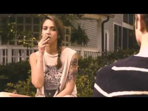 Jessica Alba | Filmography